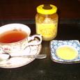 リンデン菩提樹の蜂蜜